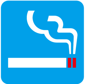Smoking_Place